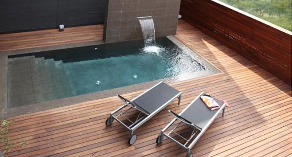 Coronaci n en porcel nico coronaci n piscina - Coronacion de piscinas precios ...