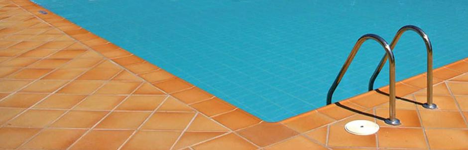 Coronaci n en extrusionado coronaci n piscina for Coronacion de piscinas