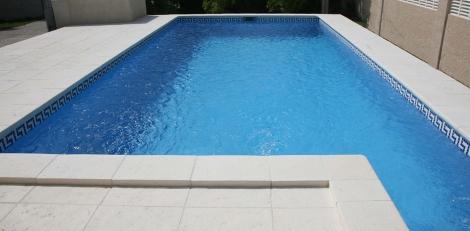 Coronaci n en hormig n coronaci n piscina for Coronacion de piscinas