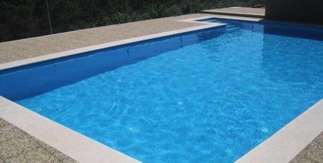 Coronaci n en piedra natural coronaci n piscina for Coronacion de piscinas precios