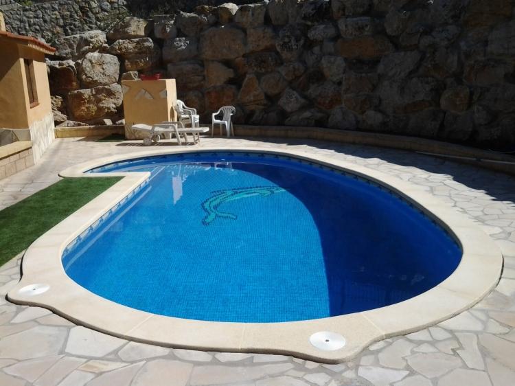 coronacion-piscina-aplantillada