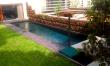 coronacion-piscina-barcelona-zen